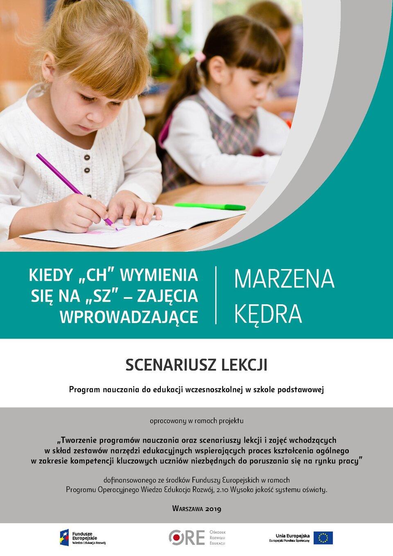 Pobierz plik: 190 ed.pdf