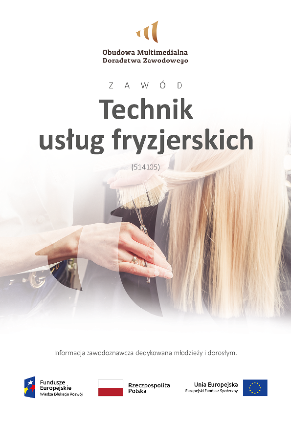 Pobierz plik: Technik uslug fryzjerskich_młodziez_dorosli_18.09.2020.pdf