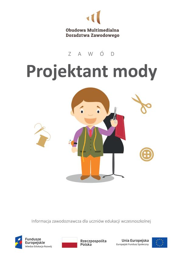 Pobierz plik: Projektant mody EW MEN.pdf
