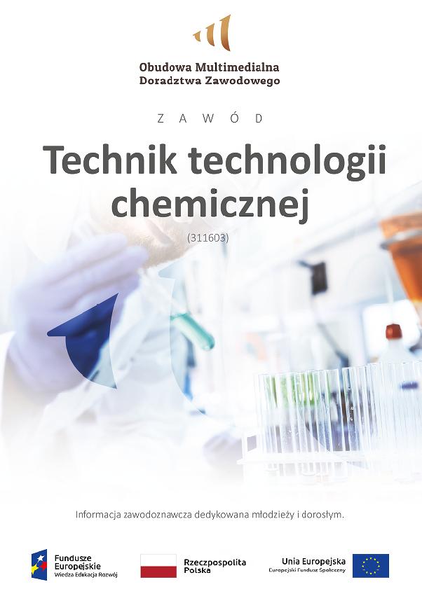 Pobierz plik: Technik technologii chemicznej dorośli i młodzież 18.09.2020.pdf