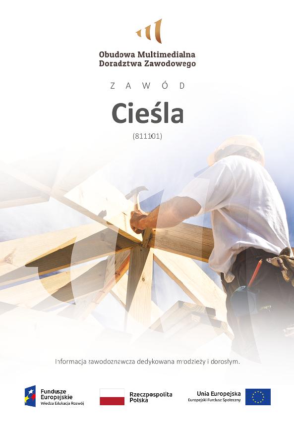 Pobierz plik: Cieśla dorośli i młodzież 18.09.2020.pdf