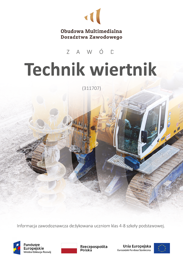 Pobierz plik: Technik wiertnik klasy 4-8 18.09.2020.pdf