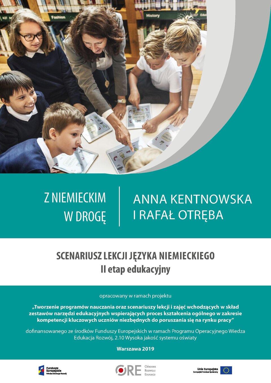 Pobierz plik: scenariusz_niemiecki-24.pdf