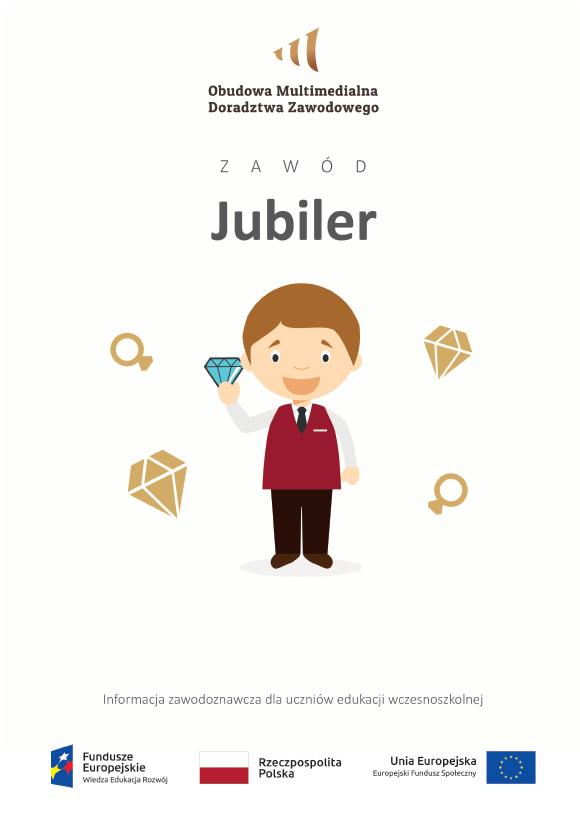 Pobierz plik: Jubiler_EW 18.09.2020.pdf