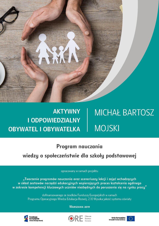 Pobierz plik: program_WOS_Mojski.pdf