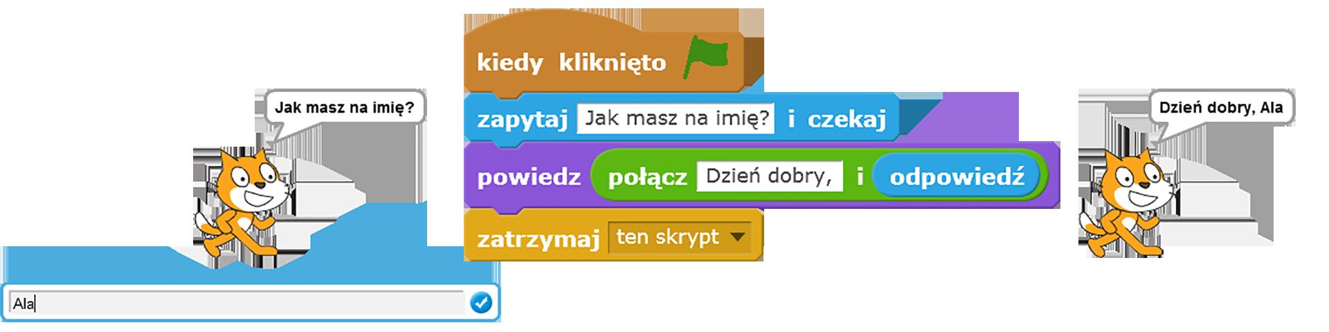 klocek29_rys2_3_4