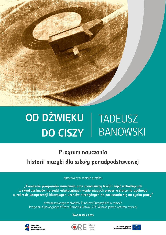 Pobierz plik: program_hist muzyki_Banowski.pdf