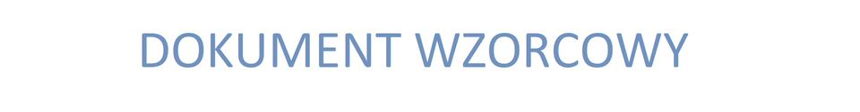 Druk PIT-28 czyli ZEZNANIE OWYSOKOŚCI UZYSKANEGO PRZYCHODU.