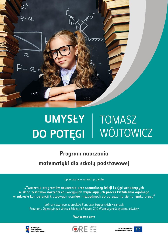Pobierz plik: program_matematyka_Wojtowicz.pdf