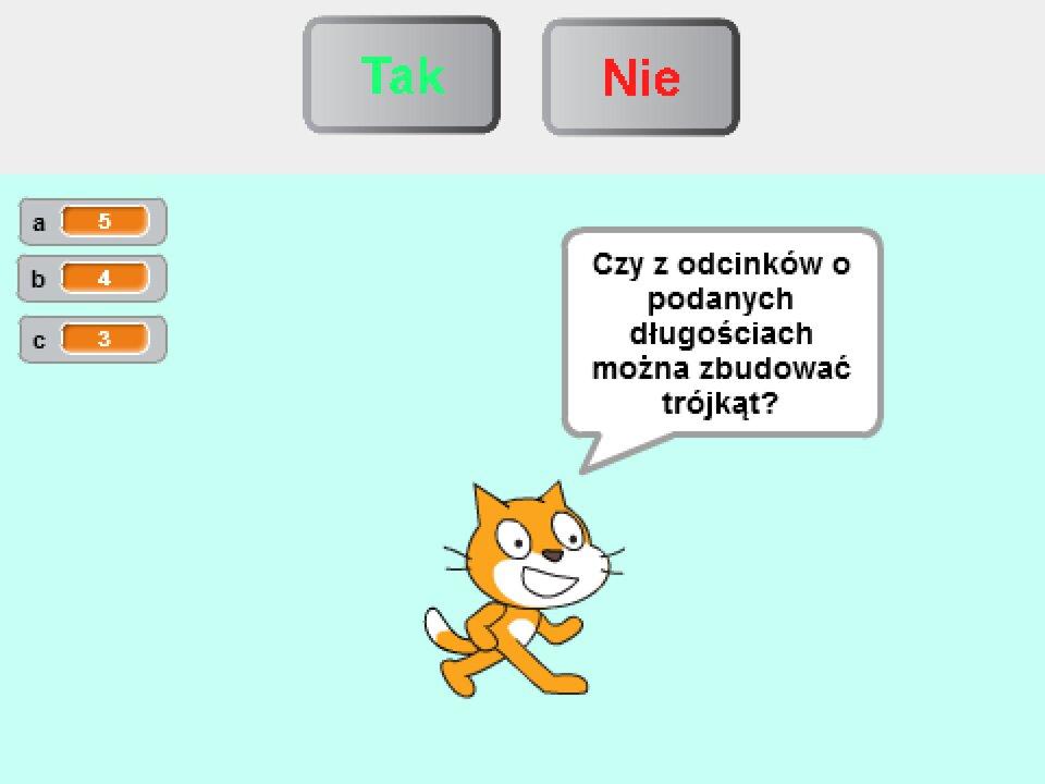 Interaktywna aplikacja: Sprawdź swoją wiedzę