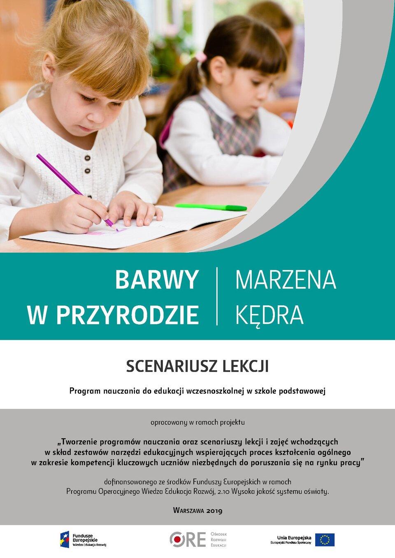 Pobierz plik: 179 ed.pdf
