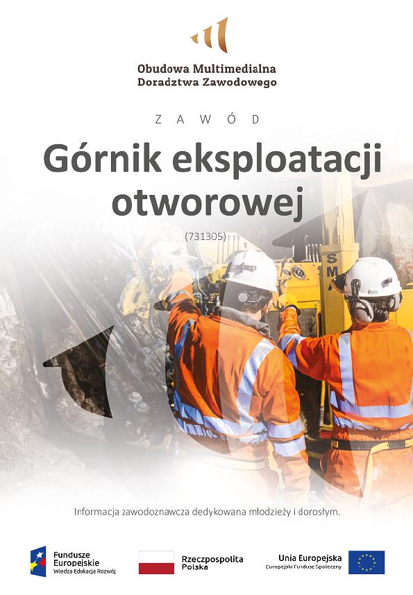 Pobierz plik: Górnik eksploatacji otworowej dorośli i młodzież 18.09.2020.pdf