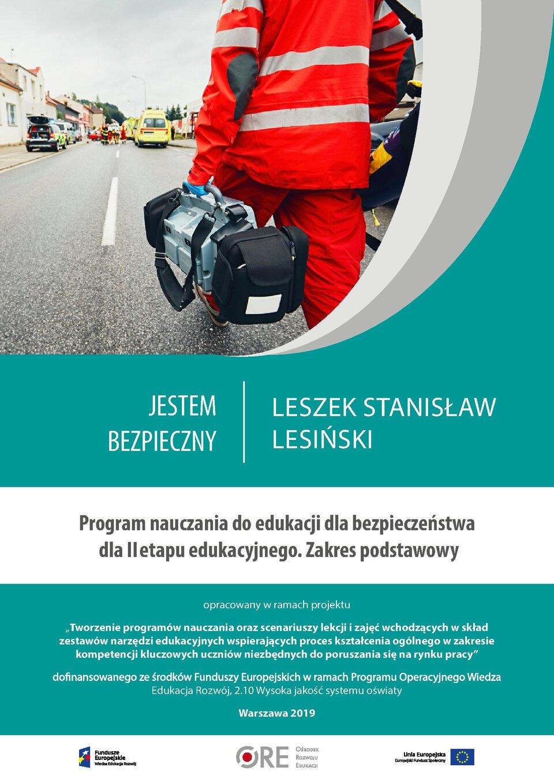 Pobierz plik: Program EdB_SP_Lesinski_popr.pdf