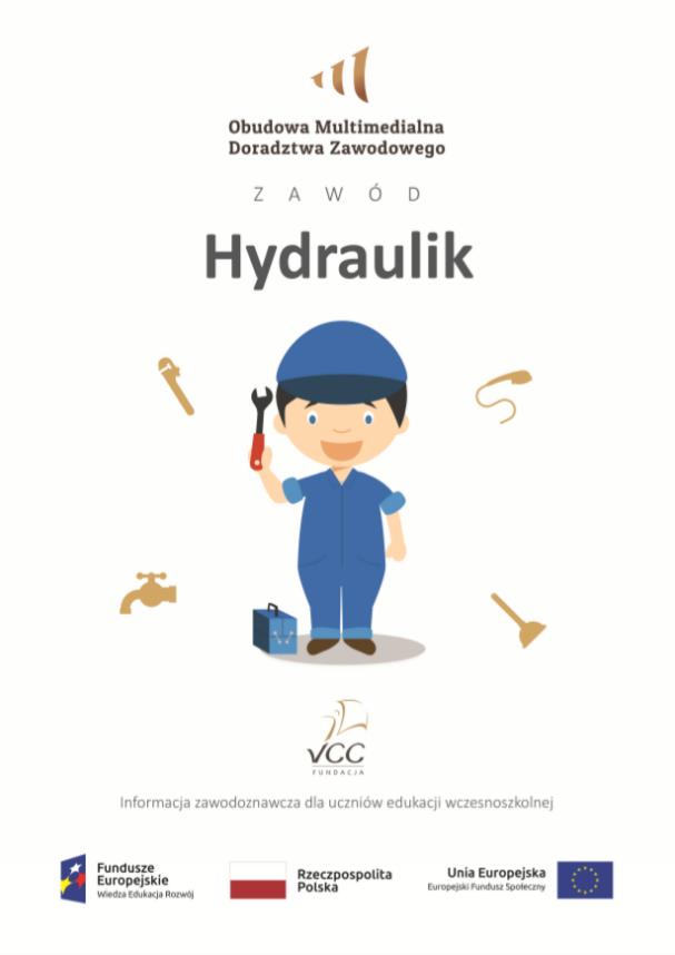 Pobierz plik: Hydraulik EW MEN.pdf