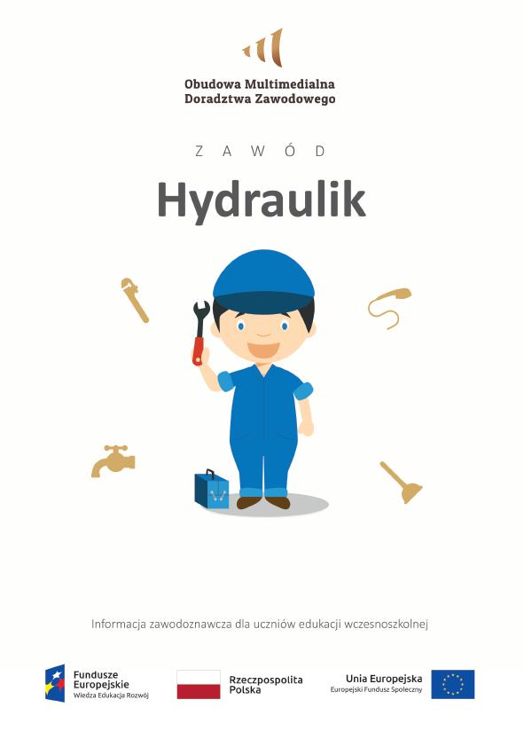 Pobierz plik: Hydraulik_EW 18.09.2020.pdf