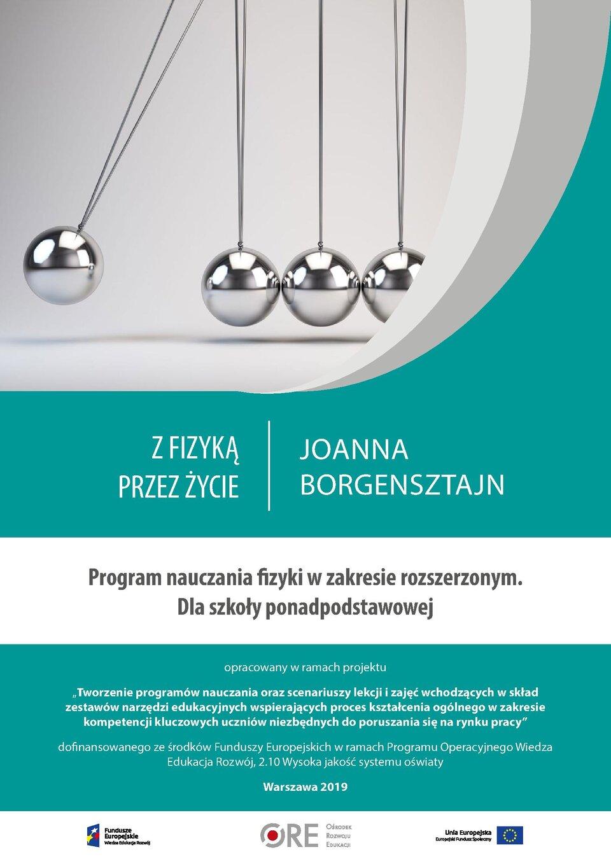 Pobierz plik: program-nauczania-fizyki-pn.-z-fizyka-przez-zycie (2).pdf