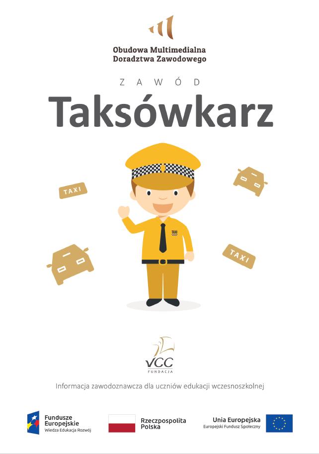 Pobierz plik: Taksówkarz EW.pdf