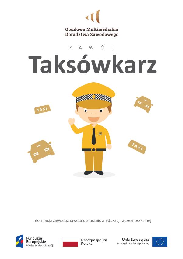 Pobierz plik: Taksówkarz_EW 18.09.2020.pdf