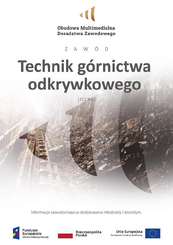 Pobierz plik: Technik górnictwa odkrywkowego dorośli i młodzież 18.09.2020.pdf