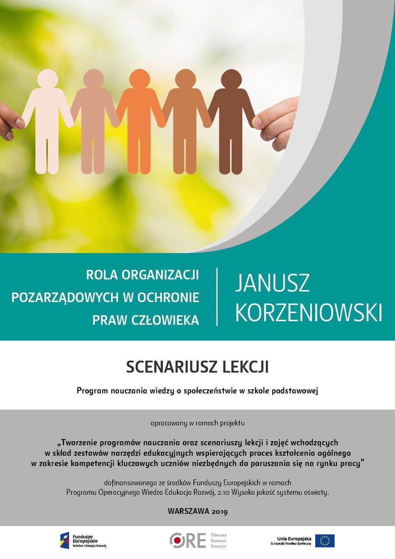 Pobierz plik: Scenariusz LO ZP 5.pdf