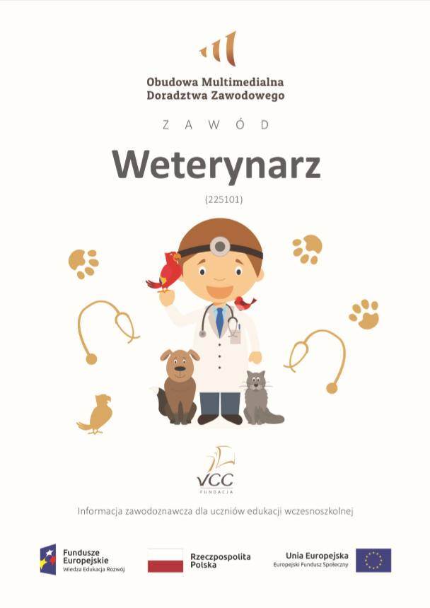 Pobierz plik: Weterynarz EW MEN.pdf