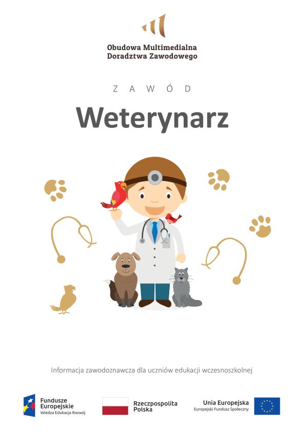 Pobierz plik: Weterynarz_EW 18.09.2020.pdf
