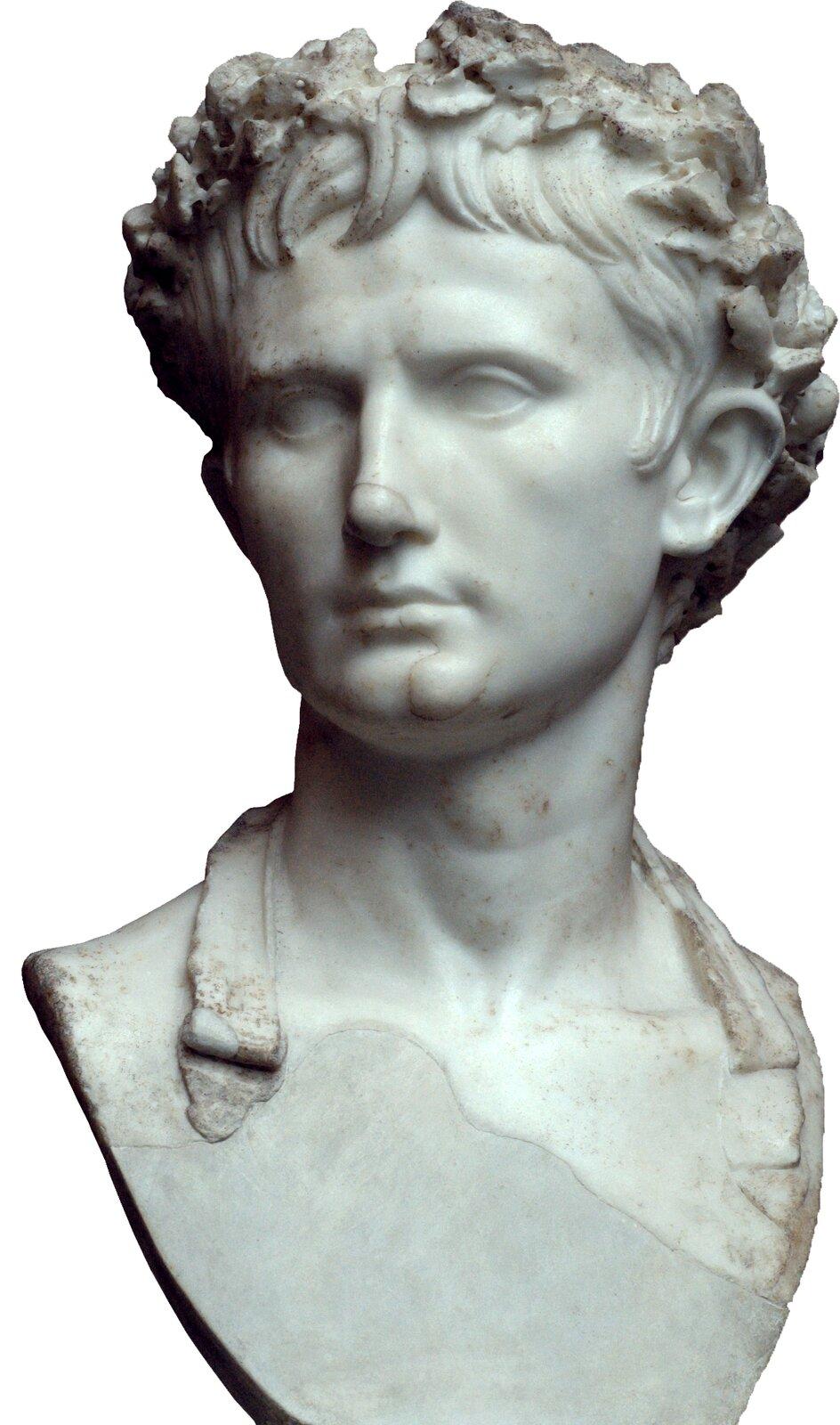Narodziny Cesarstwa Rzymskiego Epodreczniki Pl