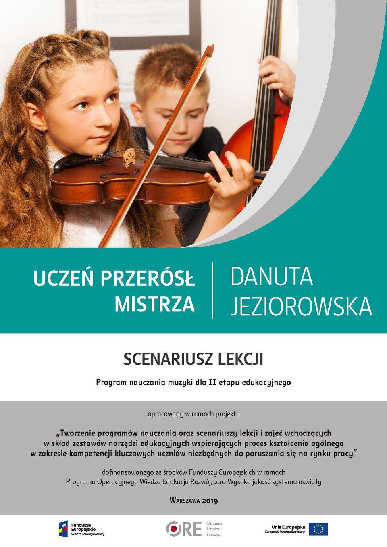 Pobierz plik: Uczeń przerósł Mistrza.pdf