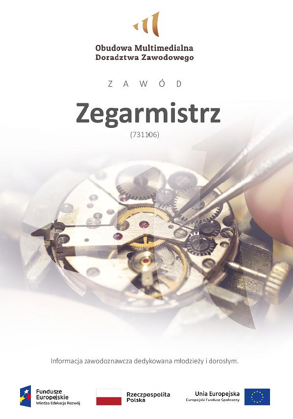 Pobierz plik: Zegarmistrz dorośli i młodzież 18.09.2020.pdf