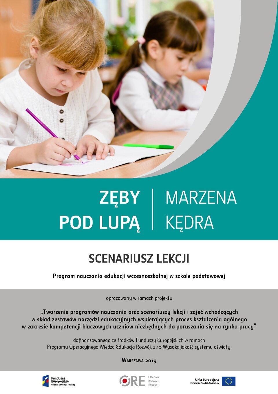 Pobierz plik: 100 ed.pdf