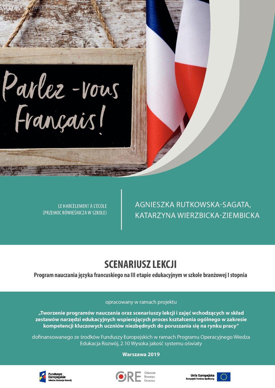 Pobierz plik: scenariusz Paulina SBISL13.pdf