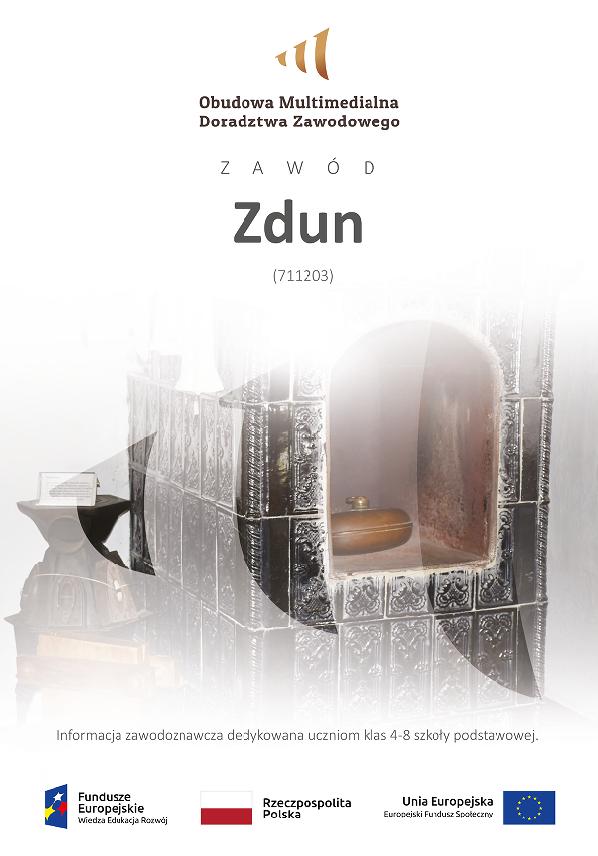 Pobierz plik: Zdun_klasy 4-8 18.09.2020.pdf