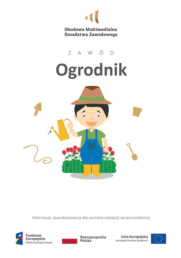 Pobierz plik: Ogrodnik_EW 18.09.2020.pdf