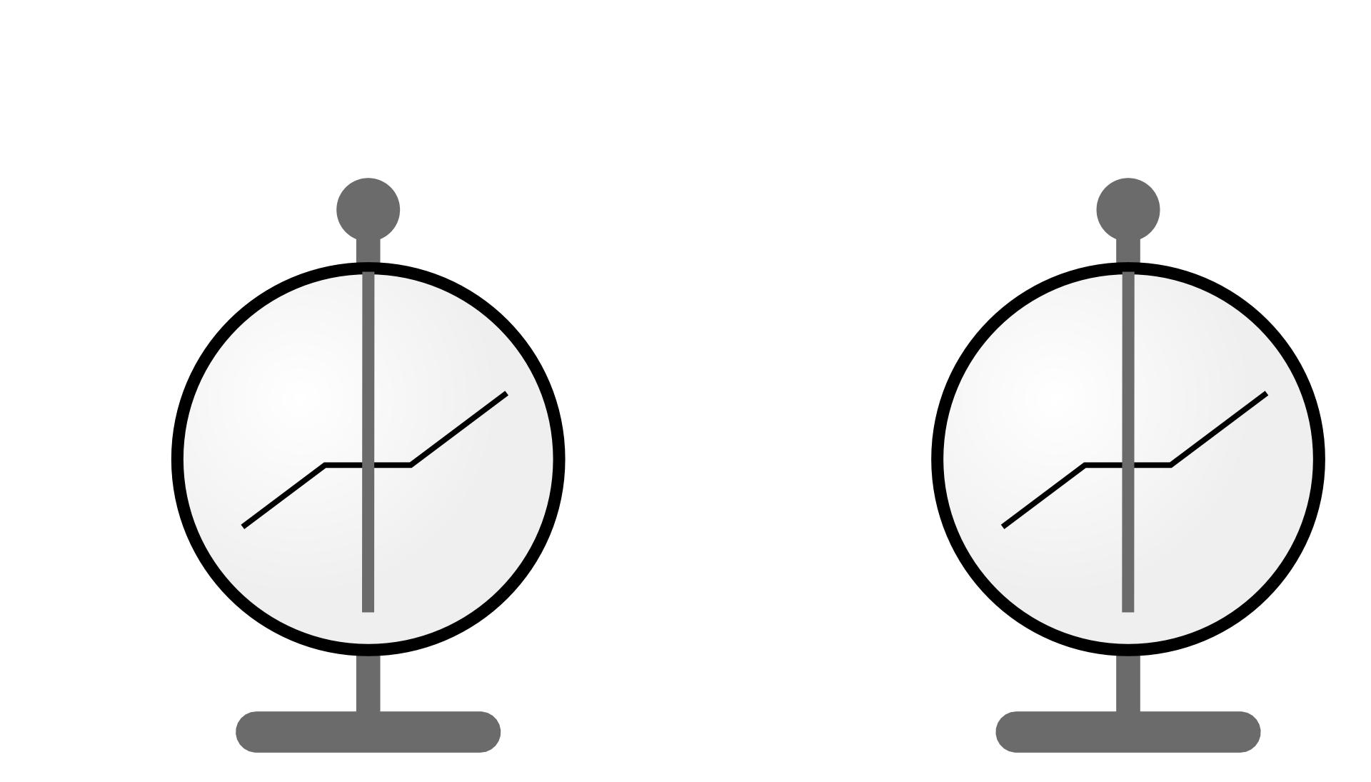Instrukcja do doświadczenia, rysunek 3