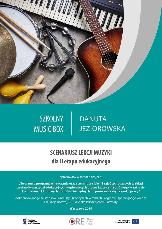 Pobierz plik: scenariusz_muzyka-11.pdf