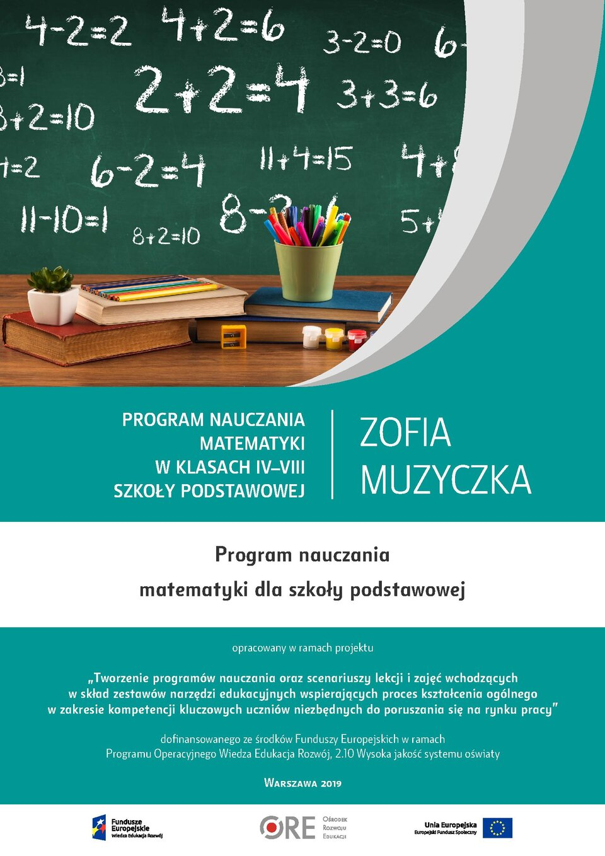 Pobierz plik: program_matematyka_Apik Karwinska.pdf