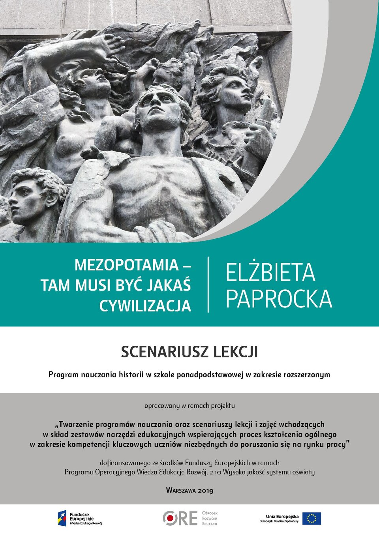 Pobierz plik: Historia07.pdf