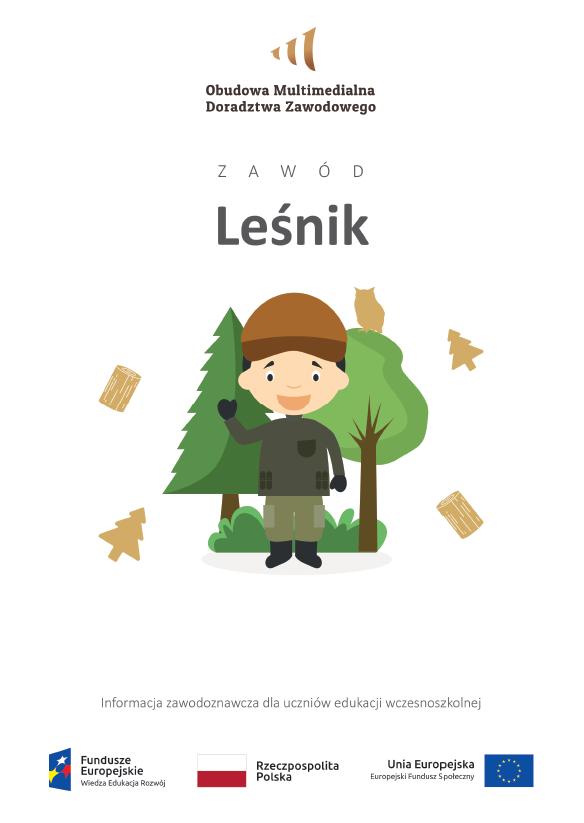 Pobierz plik: Leśnik_EW 18.09.2020.pdf