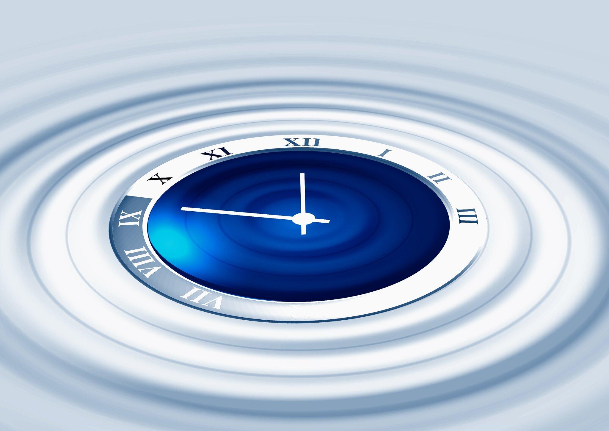 Czas_intro Źródło: www.pixabay.com, domena publiczna.