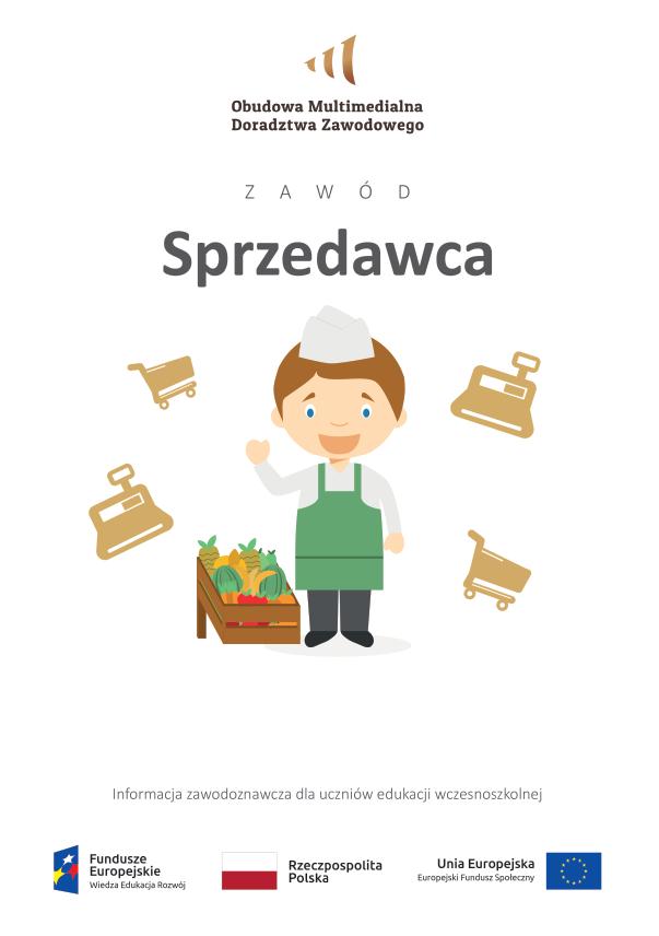Pobierz plik: Sprzedawca_EW 18.09.2020.pdf