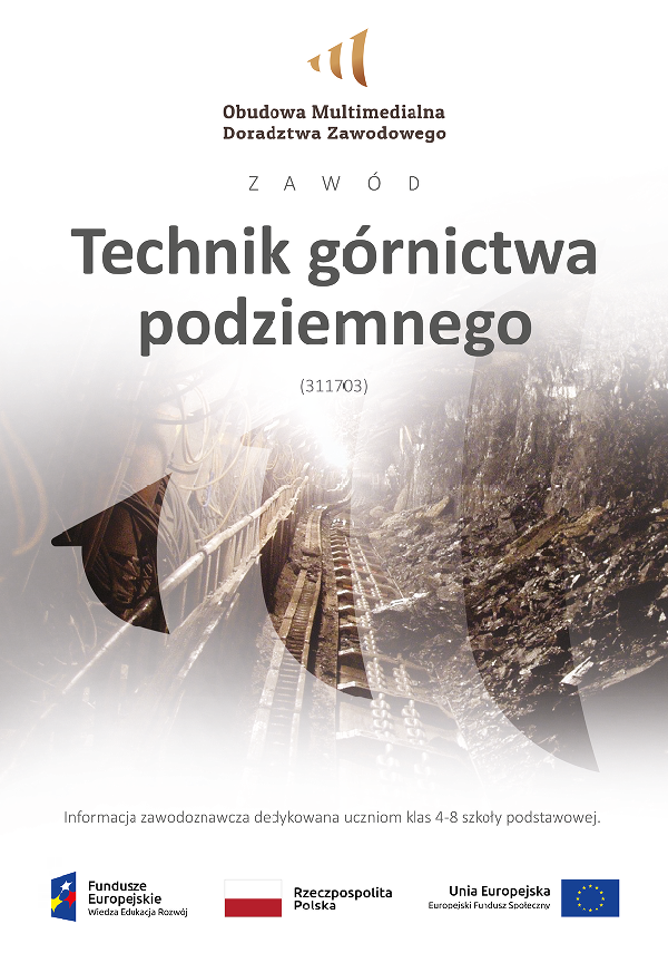 Pobierz plik: Technik górnictwa podziemnego klasy 4-8 - 18.09.2020.pdf