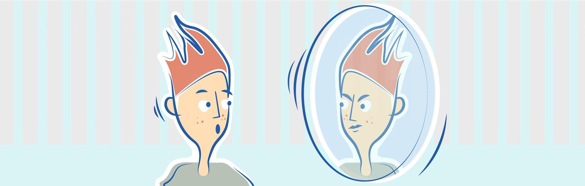47 Okładka Źródło: Contentplus.pl sp. zo.o., licencja: CC BY 3.0.
