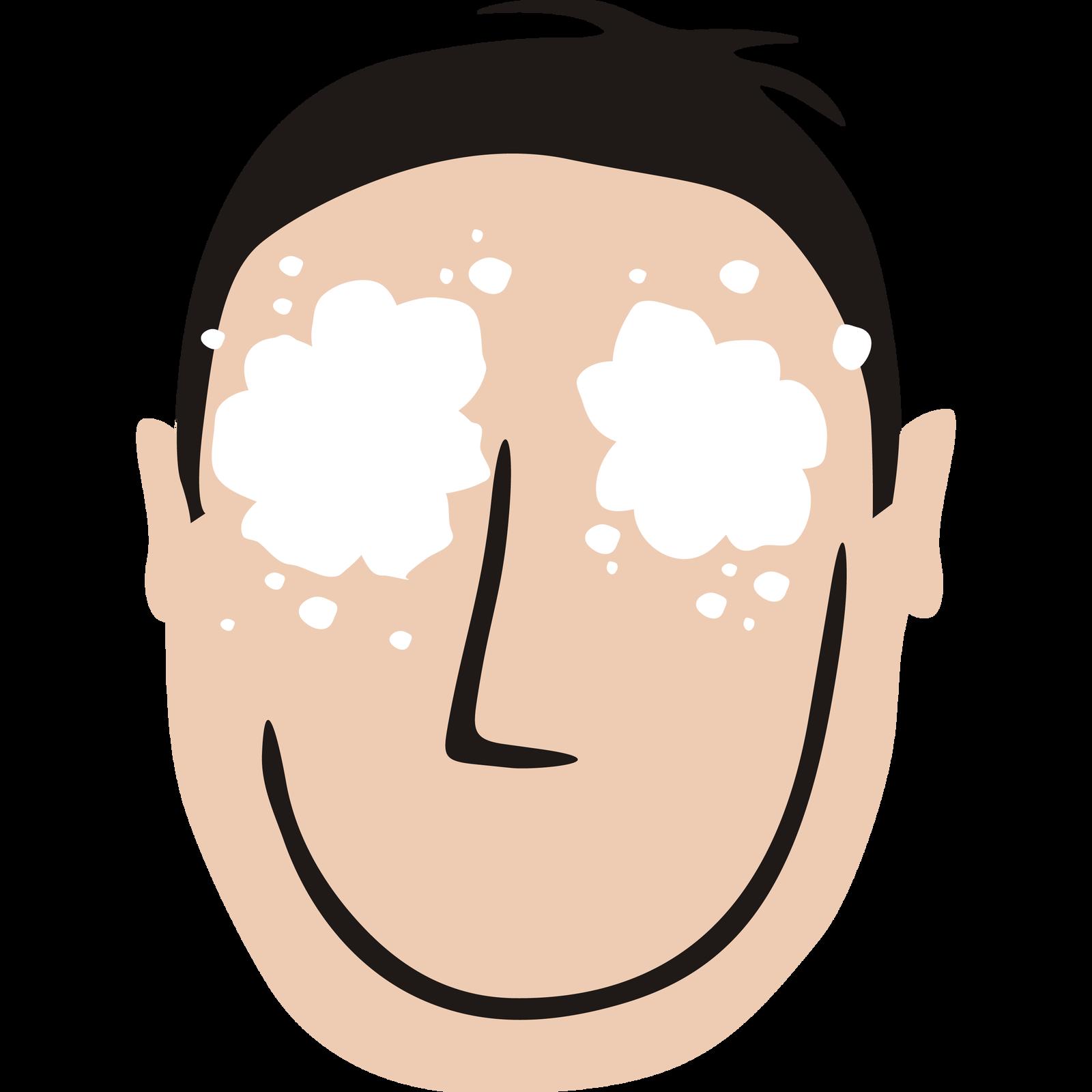 Mydlić komuś oczy Źródło: Contentplus.pl sp. zo.o., Mydlić komuś oczy, licencja: CC BY 3.0.