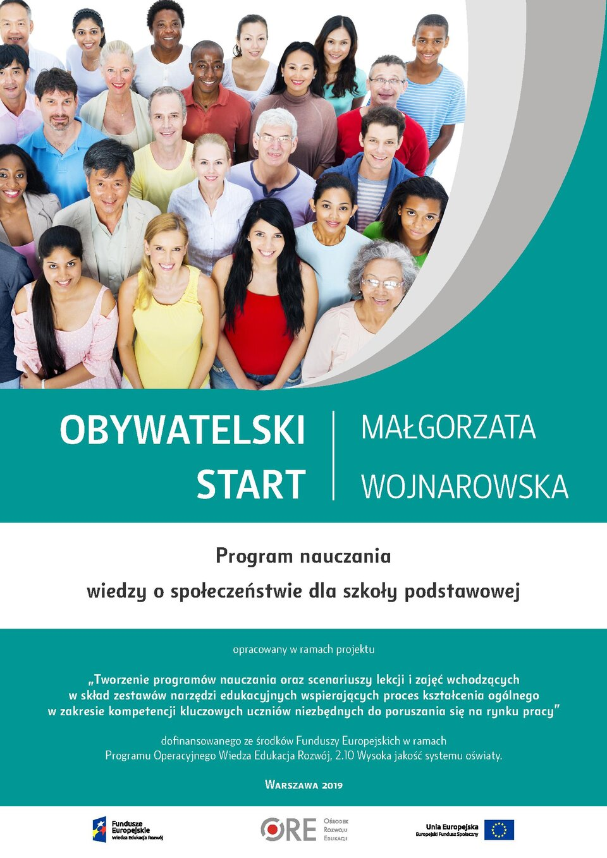 Pobierz plik: program_WOS_Wojnarowska.pdf