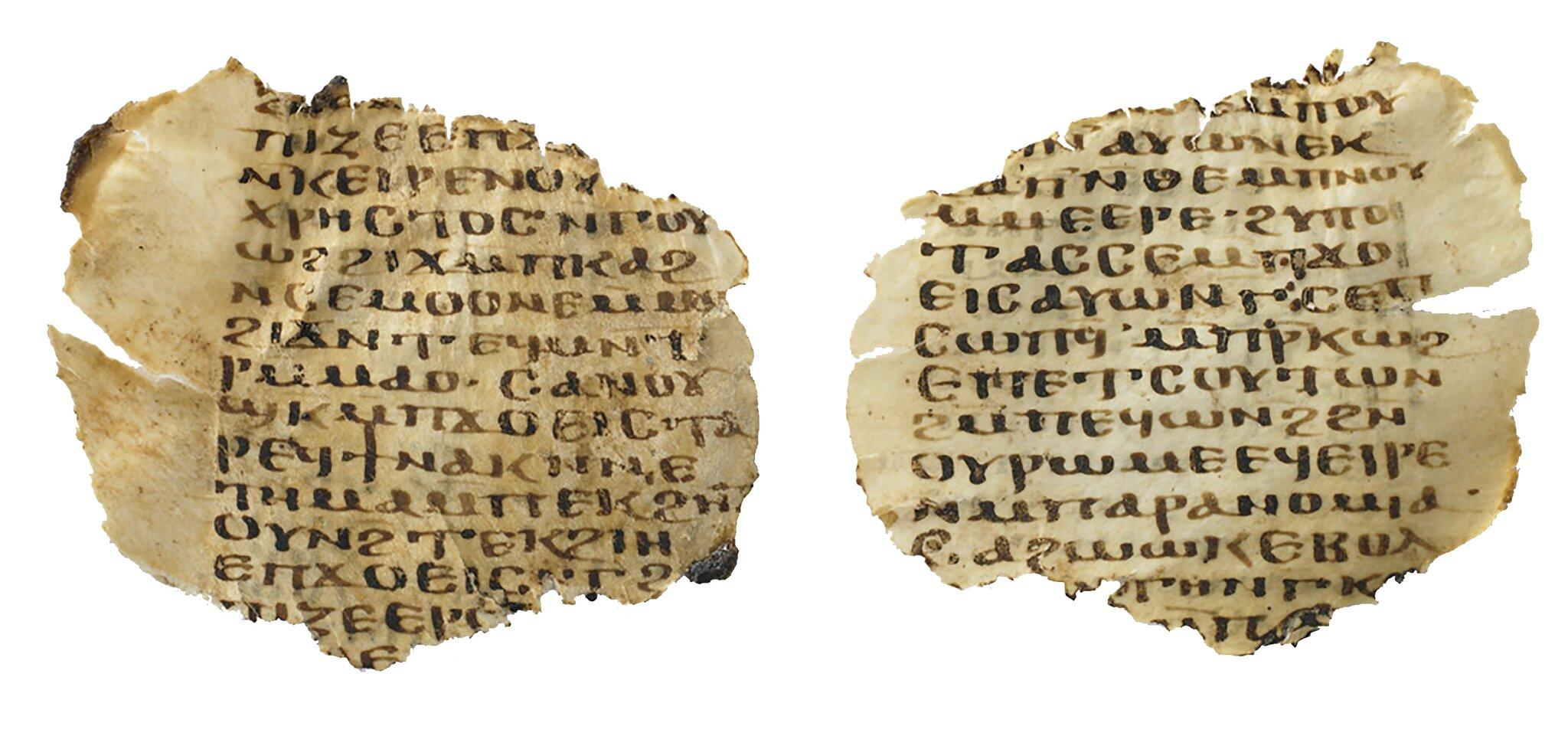 Psalmy Dawida I Jana Kochanowskiego Psałterz Dawidów