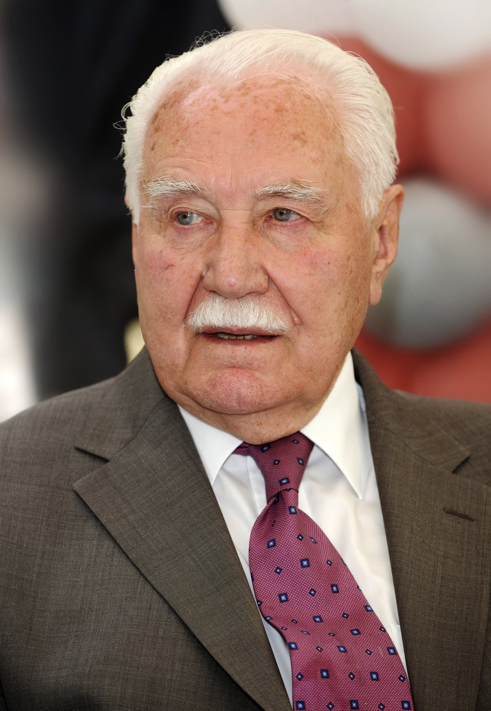 RyszardKaczorowski