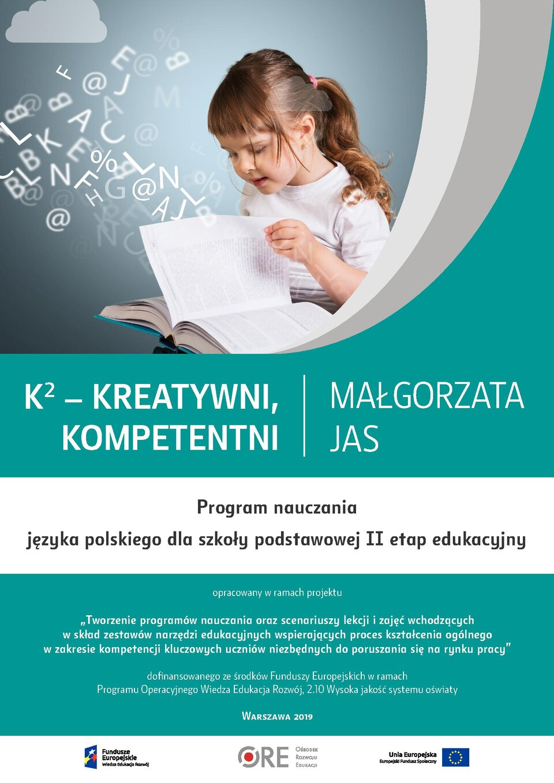 Pobierz plik: program_polski_Jas.pdf