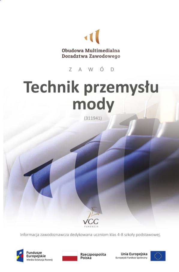 Pobierz plik: Technik przemysłu mody klasy 4-8 MEN.pdf