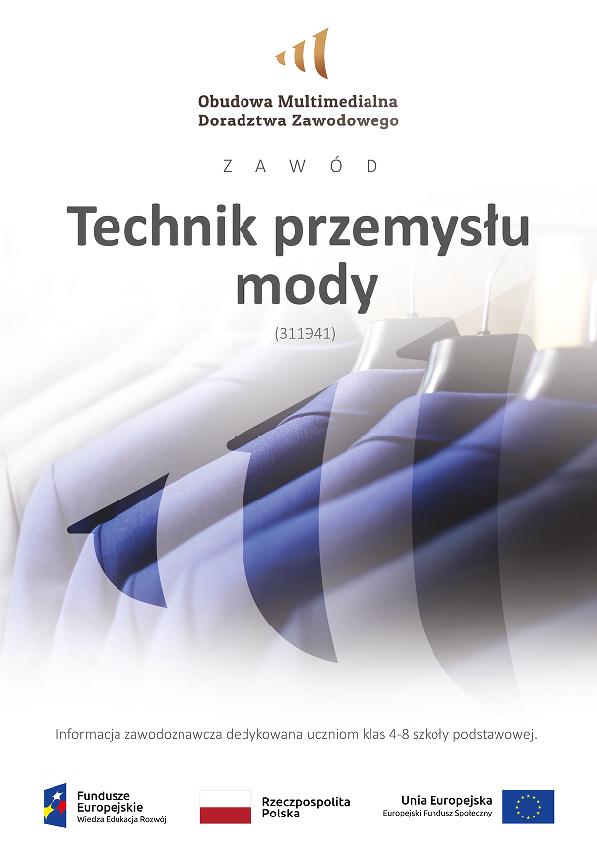 Pobierz plik: Technik przemysłu mody klasy 4-8 18.09.2020.pdf
