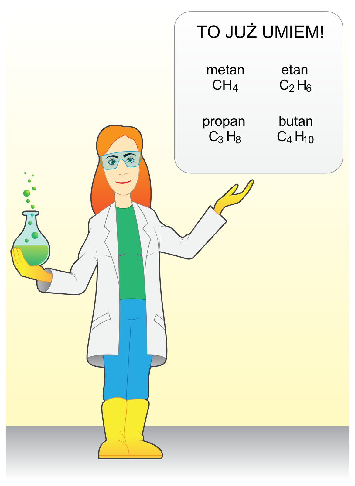 Chemik_AW